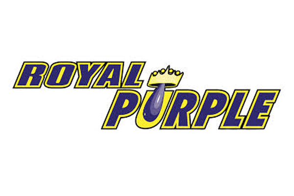 Royal Purple®