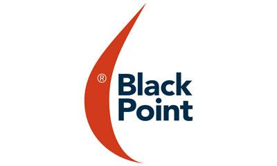 Van Meeuwen Black Point®