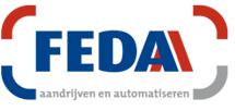 feda_weblogo