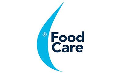 Van Meeuwen FoodCare®