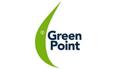 Van Meeuwen Green Point®