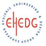 logo-EHEDG-gecertificeerd-150x150