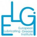 logo-ELGI-e1421157185552