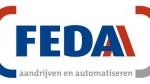 logo-FEDA-e1421156791632