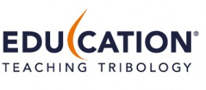logo-education