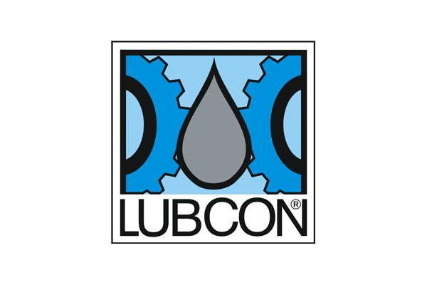 Lubcon®