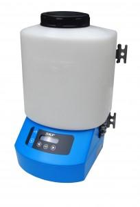 ChainLube compact unit HR