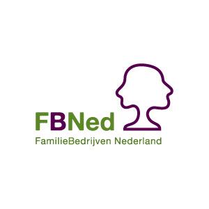 FBned_FC