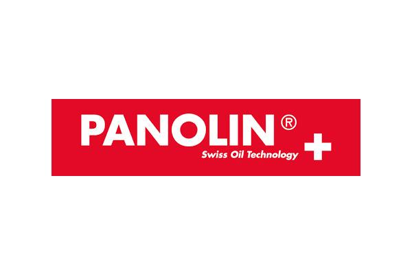 PANOLIN